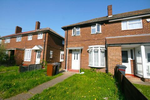 2 bedroom terraced house for sale - Charlton Crescent, Barking, Essex, IG11