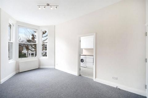 2 bedroom flat to rent - Highlever Road, North Kensington, W10