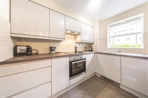 2 bedroom flat to rent - Stott Close, SW18