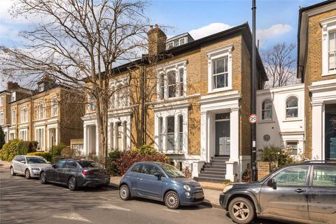 1 bedroom flat for sale - St. John's Grove, London