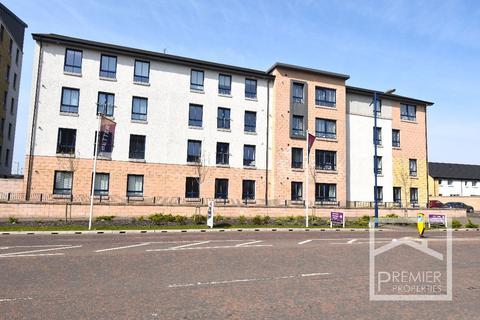 2 bedroom flat for sale - Inchgarvie Loan, Oatlands