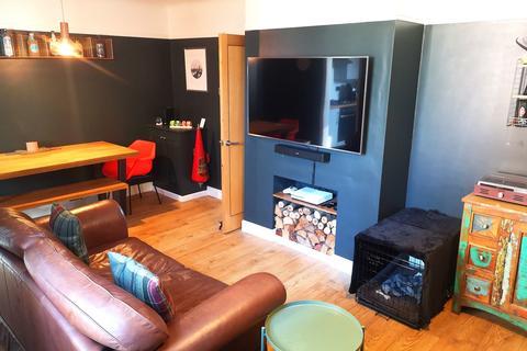 2 bedroom flat for sale - Suncourt Villas, Brockhurst Road, Gosport PO12