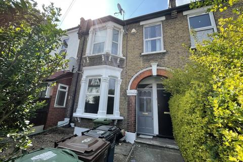2 bedroom flat for sale - Goldsmith Road,