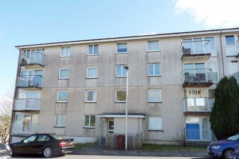 2 bedroom flat for sale - Blenheim Avenue, Westwood, East Kilbride G75