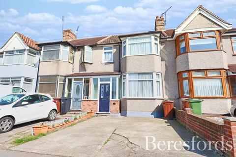3 bedroom terraced house for sale - Dagenham Road, Rush Green, Essex, RM7