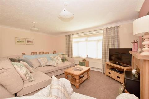 2 bedroom ground floor flat for sale - Herington Road, Arundel, West Sussex