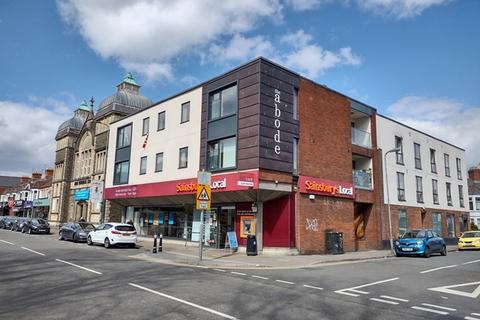 2 bedroom apartment for sale - WHITCHURCH ROAD - Superb purpose built apartment on Whitchurch Road, Close to UHW & Companies House