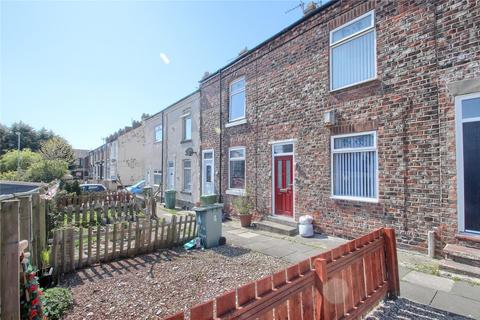 2 bedroom terraced house for sale - North Mount Pleasant Street, Norton