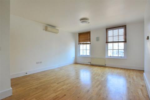2 bedroom flat to rent - Greenwich Church Street, Greenwich, London, SE10