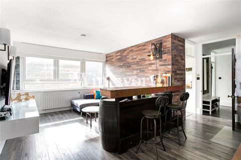 2 bedroom flat for sale - Park House, 314-322 Seven Sisters Road, London, N4