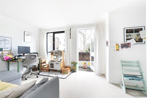 2 bedroom flat for sale - Westerdale Court, London, N5