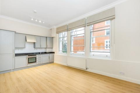 1 bedroom apartment to rent - Fulham Road London SW10