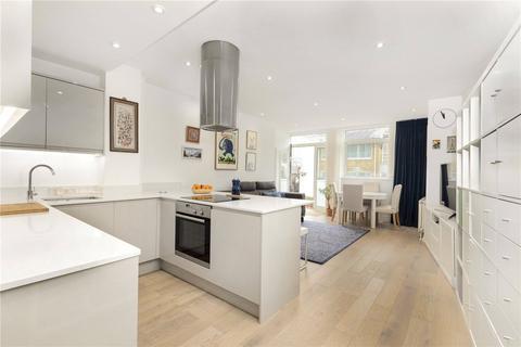 1 bedroom flat to rent - Point Pleasant, Putney, London, SW18