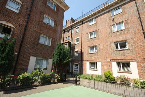 4 bedroom terraced house to rent - Avondale House, Avondale Square, London, SE1