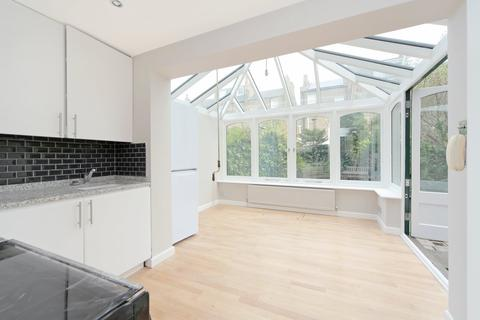 1 bedroom apartment for sale - Cromwell Grove, Hammersmith