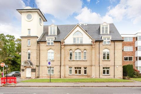 1 bedroom flat for sale - High Road, Woodford Green, IG8