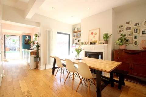 4 bedroom terraced house for sale - Churchlands Road, Bedminster, BRISTOL, BS3