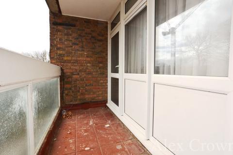 2 bedroom maisonette for sale - Parkhurst Road, Tufnell Park