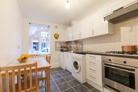 1 bedroom flat to rent - Newland Road, Hornsey, London N8