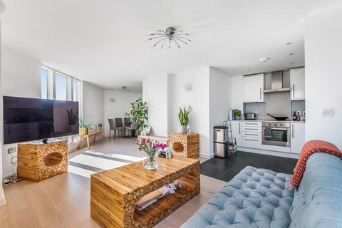 1 bedroom flat for sale - Water Gardens Square, Canada Water