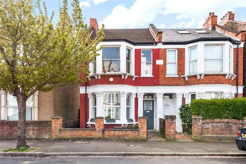 2 bedroom flat for sale - Raleigh Road, London, N8