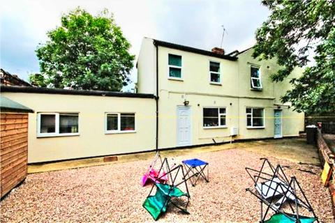 6 bedroom house for sale - Percy Street, Lincoln, LN2