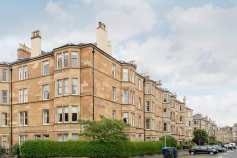 4 bedroom flat to rent - Spottiswoode Street, Marchmont, Edinburgh, EH9