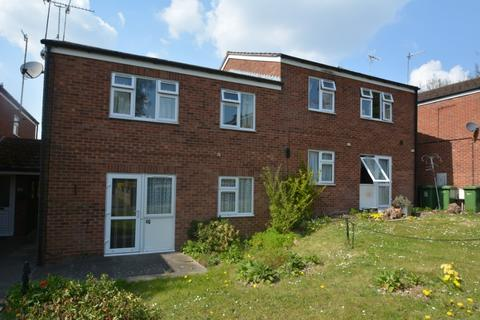 1 bedroom flat to rent - Nursery Road, Ross-on-Wye, HR9