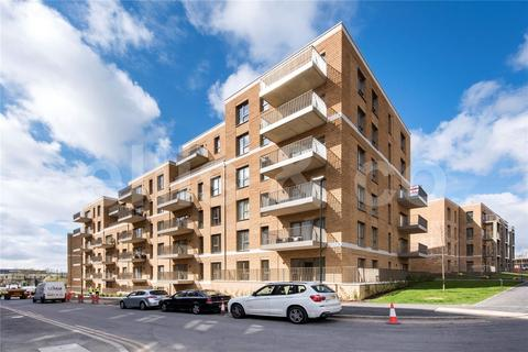 2 bedroom apartment for sale - Arum Apartments, 22 Royal Engineers Way, London, NW7