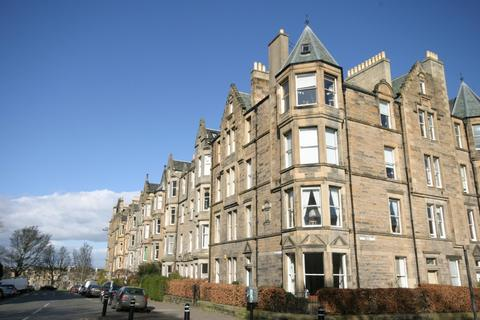 2 bedroom flat to rent - Marchmont Street, Marchmont, Edinburgh, EH9 1EJ
