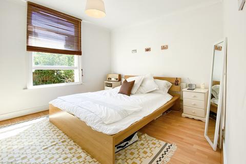 1 bedroom flat for sale - Lordship Lane, Dulwich, SE22