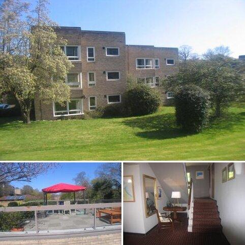 2 bedroom apartment for sale - Farnsworth Court, Jesmond NE2 2HT