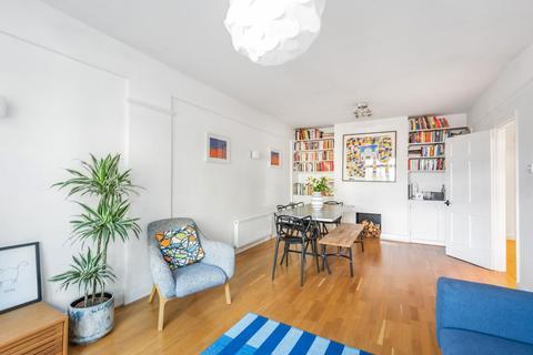 1 bedroom flat for sale - Balham High Road, Balham