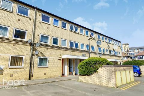 1 bedroom apartment for sale - Wilmot Close, Peckham, London SE15
