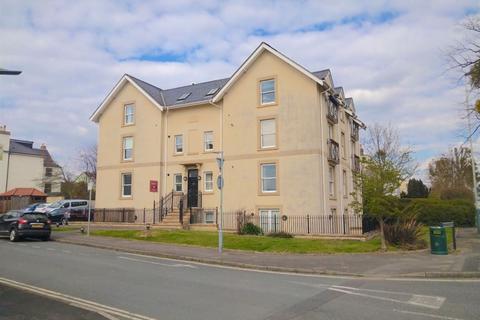 2 bedroom flat for sale - The Ferns, Church Road, Cheltenham