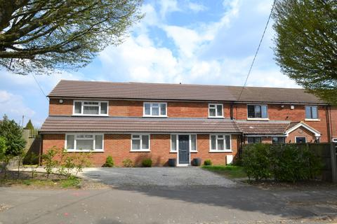 3 bedroom house for sale - Highland Road, Amersham