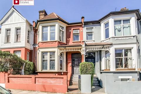 2 bedroom flat to rent - Gunton Road, Upper Clapton, London, Hackney, E5