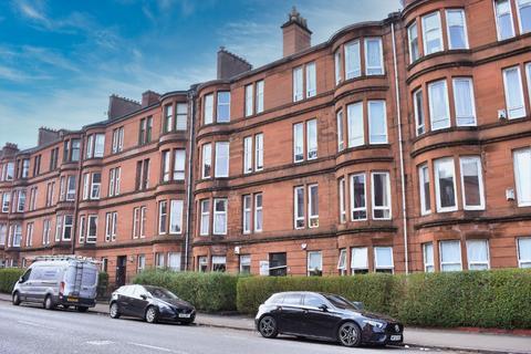 2 bedroom flat for sale - Minard Road , Flat 2/2 , Shawlands , Glasgow , G41 2EH