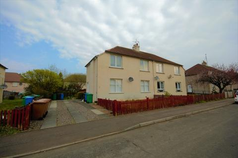 1 bedroom flat to rent - Letham Terrace, Leven, KY8