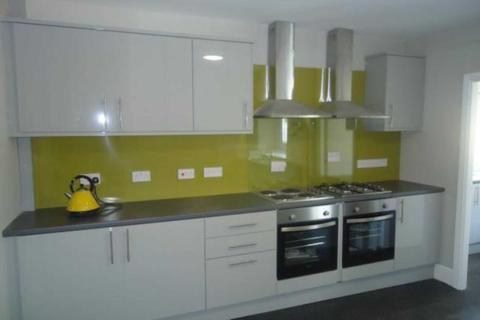 10 bedroom house share to rent - Kremlin Drive, Liverpool