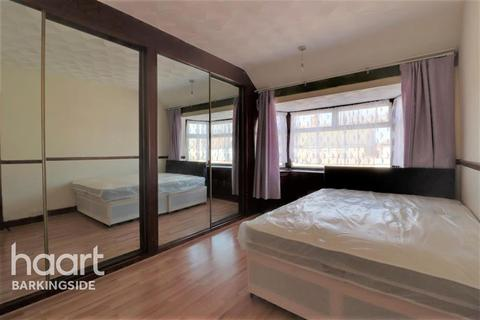 House share to rent - Roundaway Road - Clayhall - IG5