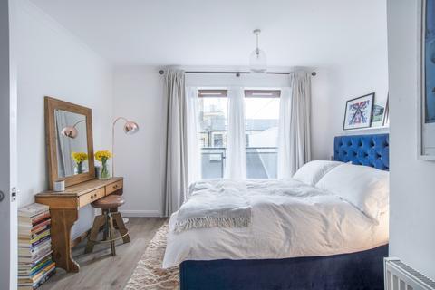 2 bedroom flat for sale - Atlantic House, 14 Waterson Street, London, E2