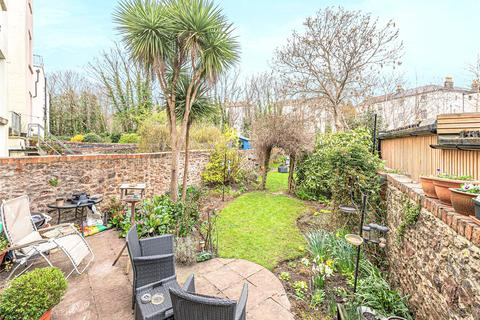 5 bedroom terraced house for sale - Duchess Road, Clifton, Bristol, BS8