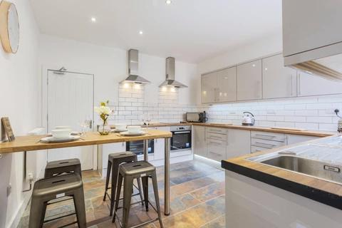 4 bedroom flat for sale - Millrise Road, Stoke-on-Trent, Staffordshire