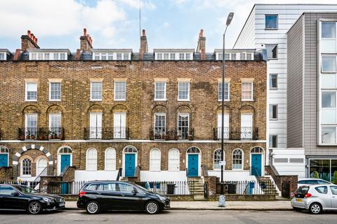 2 bedroom apartment to rent - New North Road London , London, N1