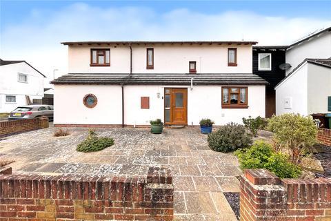 4 bedroom link detached house for sale - Admirals Walk, Littlehampton