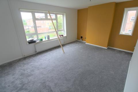 2 bedroom maisonette to rent - Paston Ridings, Peterborough, PE4