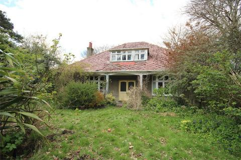 4 bedroom detached house for sale - 45 Tuckton Road, Christchurch