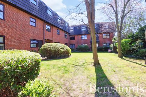 1 bedroom ground floor flat for sale - Diamond Court, Park Lane, Hornchurch, Essex, RM11