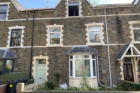 1 bedroom flat to rent - 108 Severn Grove (TF), Pontcanna, Cardiff, South Glamorgan